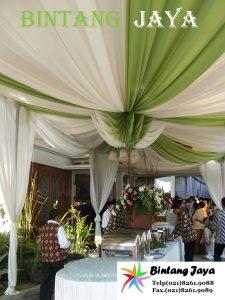 tenda vip hijau 3