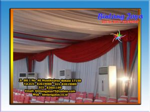 tenda-bekasi-23-11-16b