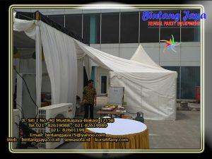 tenda-bekasi-19-12-16a