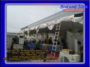 tenda-bekasi-19-12-16b