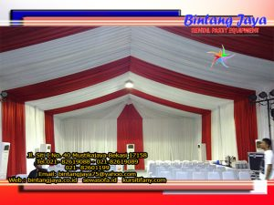 tenda-jakarta-7-12-16d