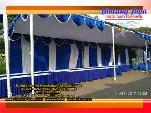tenda bekasi 23-1-17a