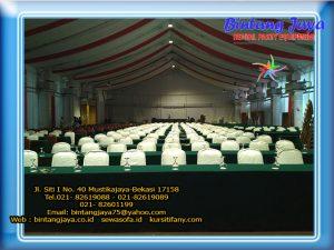 tenda-bekasi-3-1-17b