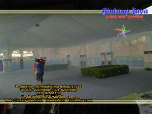 Tenda Roder 14-2-17a