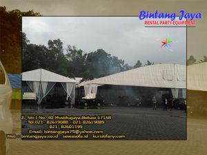 Tenda Roder 14-2-17c
