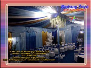 tenda bekasi 13-2-17b