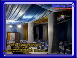 tenda bekasi 13-2-17c