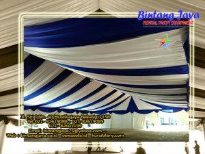 tenda bekasi 18-1-17b