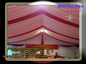 tenda bekasi 19-1-17j