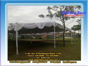 tenda bekasi 10-4-17c