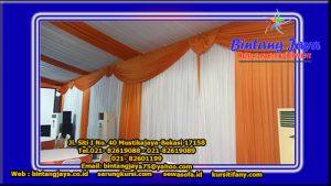 tenda jakarta 16-5-17h