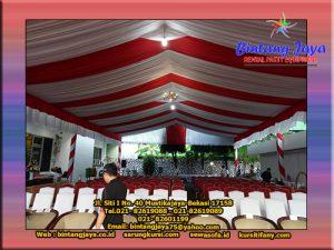 tenda dekorasi 25-9-17d