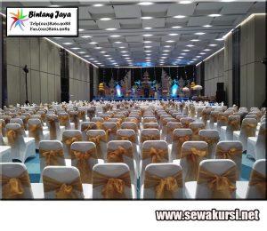 Raja Sewa kursi futura termurah dan terbesar di Banten