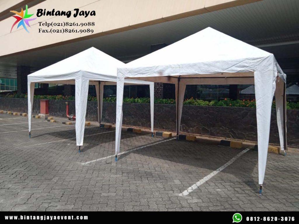 Sewa Tenda Bazar Promo Ramadhan Premium Quality